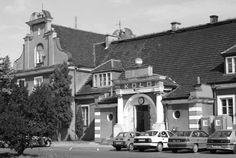 The Chelmno Diaries - Szlamek Bajler recounts his time at the camp ...