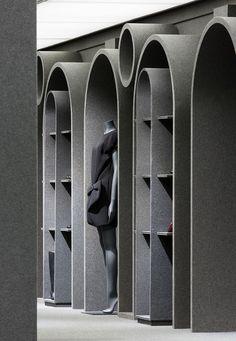 Viktor-Rolf-Architecture-Associés-03.jpg