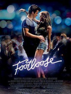 Footloose (2011) Regarder Footloose (2011) en ligne VF et VOSTFR. Synopsis: Ren quitte Boston pour une petite ville, Bomont (Massachusetts). Danseur né, il heurte le...