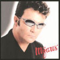 Listen to El Privilegio de Amar by Manuel Mijares & Mijares on @AppleMusic.