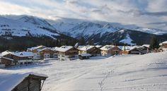 Voithofer 3 - #Apartments - $68 - #Hotels #Austria #Königsleiten http://www.justigo.ca/hotels/austria/konigsleiten/voithofer-3_34313.html