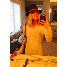 28 Celebrities Who Made 2014 The Year Of The Bob - Kristin Cavallari Carrie Bradshaw, Medium Hair Styles, Short Hair Styles, Blunt Hair, Kristin Cavallari, Funky Hairstyles, New Hair Colors, Hair Art, Hair Highlights