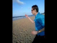 slug's Beach Dance SlugTV.uk