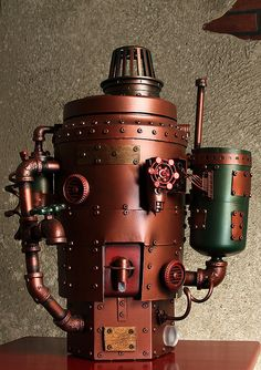Hey, I found this really awesome Etsy listing at http://www.etsy.com/listing/115728164/victorian-steam-light-up-cold-beverage