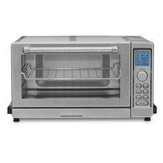 Breville Bov800xl Smart Oven 1800w Toaster Oven Breville