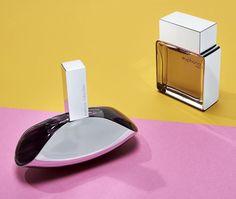 #dolgegabanna #dg #euphoria #güzellik #bakım #makyaj #makeup #beauty #kozmetik #renk #colour #color #parfüm #perfume
