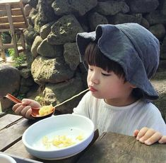 New baby korean cute girl 69 Ideas Cute Asian Babies, Korean Babies, Asian Kids, Cute Babies, Baby Car Mirror, Snuggle Nest, Gripe Water, Ulzzang Kids, Baby Sleepers