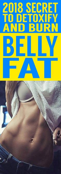 fat burning workout,exercise for belly fat flat tummy,tummy workout,slim down Arm Pit Fat Workout, Tummy Workout, Belly Fat Workout, Fat Burning Workout, Tummy Exercises, Lower Ab Workouts, Easy Workouts, Losing Weight Tips, How To Lose Weight Fast