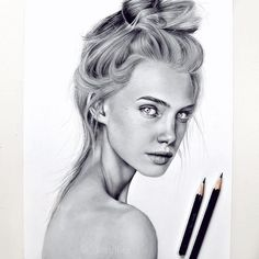 WANT A FEATURE ?   CLICK LINK IN MY PROFILE !!!    Tag  #LADYTEREZIE   Repost from @_kaylixx   Reposting this old drawing.. I'm currently super busy with college and don't have that much time to work on new drawings  #drawing #drawingoftheday #artist #artwork #artgram #artfido #artworld #arts_gallery #artstudio #artstudent #art_empire #arts_help #art_spotlight #artist_4_shoutout #artistic_share #artistuniversity #artistic_nation #worldofartists #graphite #realism #realisticdrawing…