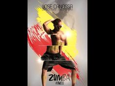 Que me perdone Dios - zumba by canossa - YouTube