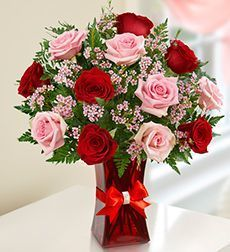 Cheap Flowers, Red Flowers, Red Roses, Happy Birthday Flower, Best Birthday Gifts, Cool Wallpaper, Wallpaper Ideas, New Roots, Flowers Online