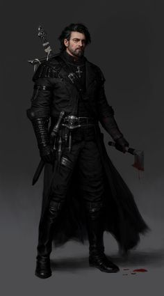 Fantasy Character Design, Character Aesthetic, Character Concept, Character Inspiration, Character Art, Character Ideas, Dark Fantasy, Fantasy Art Men, Fantasy Armor