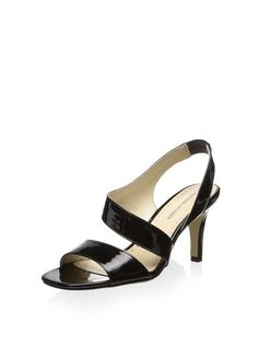 Adrienne Vittadini Footwear Women's Giprisity Dress Sandal, http://www.myhabit.com/redirect/ref=qd_sw_dp_pi_li?url=http%3A%2F%2Fwww.myhabit.com%2Fdp%2FB00HXAN8O0