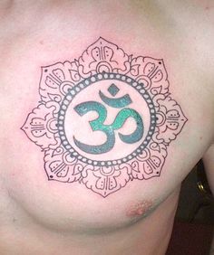 The Sanskrit script is commonly used in tattoo art to spell out names or power words. Check out these top ten Sanskrit tattoos that come with a desi twist. Om Symbol Tattoo, Sanskrit Tattoo, Hamsa Tattoo, Tattoo Script, Mandala Tattoo, Tattoo Quotes, Ohm Tattoo, Shiva Tattoo, Tattoo Symbols