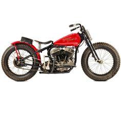 Harley-Davidson-WR-Flat-Tracker-4