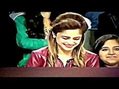 Copy of Copy of Copy of Mian Afzal Of Nirgoli Best Comedy, With Reham Khan