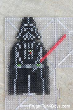 star-wars-perler-beads-17-Edited.jpg 1000 × 1500 pixlar