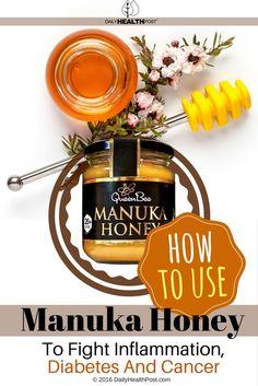 how-to-use-manuka-honey-to-fight-inflammation-diabetes