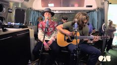 Jamestown Revival - Golden Age   Live at OnAirstreaming