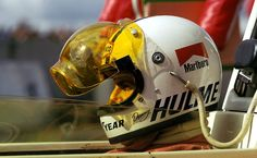 Denny Hulme, Marlboro McLaren-Ford M23, 1974 Swedish Grand Prix, Anderstorp