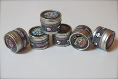 Monster High Party Favors Tin Favor Cans by NanasPartyPalace Monster High Party, Kid Party Favors, Crafty Craft, Bowling, Party Time, Tin, Party Ideas, Nice Ideas, Party Stuff