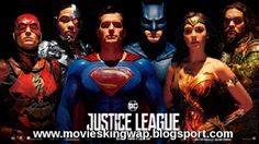 Superman Officially Joins the Justice League in Alex Ross Inspired Poster - The Film Junkee Justice League Dvd, Justice League Part Two, Justice League Movie Superman, Justice League Characters, Justice League Aquaman, Justice League Unlimited, Justice League Poster 2017, Ben Affleck Batman, Alex Ross