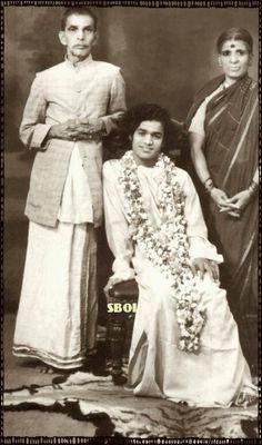 Sathya Sai Baba, God Pictures, Rare Pictures, Mahavatar Babaji, Sai Baba Miracles, Sai Baba Hd Wallpaper, Sai Baba Quotes, Om Sai Ram, Durga Goddess