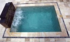 1000 Images About Plunge Pools On Pinterest Plunge Pool