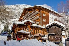 Sunstar Style Hotel, Zermatt ,Switzerland  Get the Best Rates here  http://www.lowestroomrates.com/avail/hotels/Switzerland/Zermatt/Sunstar-Style-Hotel-Zermatt.html?m=p  Located in Zermatt, Sunstar Style Hotel Zermatt is in the mountains, minutes from Gornergrat Station, and close to Sunnegga Ski Resort. This 4-star hotel is within the vicinity of Furi Ski Area and Schwarzsee.  #SunstarStyleHotel #SkiResortZermatt