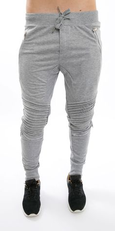 Mens Jogger Pants, Men Trousers, Mens Sweatpants, Jogger Sweatpants, Sport Pants, Stylish Mens Fashion, Running Pants, Taipei, Lacoste