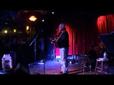 Nashville Flipside Presents Tom Ghent-Outlaw Music Revue III (2)