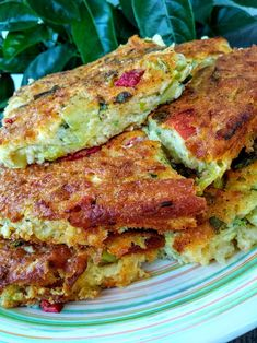 Cooking Time, Cooking Recipes, Greek Recipes, International Recipes, Salmon Burgers, Food For Thought, Feta, Casserole, Sandwiches