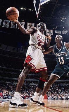 Buzzer Beater NBA Basketball Coloring