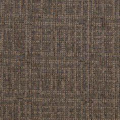 Warwick Fabrics : ROVER
