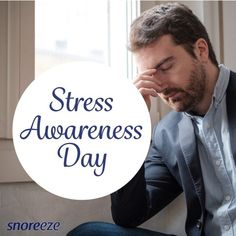 Snoreeze is the number one snoring relief brand in Europe. Snoring relief from Snoreeze with our Throat Spray, Nasal Spray, Lozenges - snore less with Snoreeze. What Is Sleep Apnea, Causes Of Sleep Apnea, How To Sleep Faster, How To Get Sleep, Sleep Apnoea, Busy Life, Snoring, How To Fall Asleep, Stress