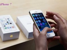 iPhone 7 Release Date, Price, Specs and Features