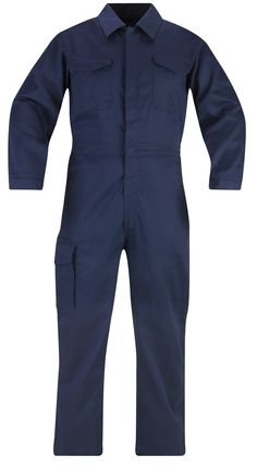 Propper® FR Coverall - Non-reflective