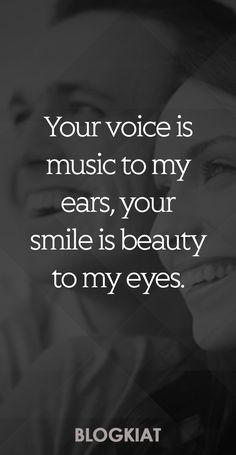 Romantic couple quotes for her sweet cute romantic love quotes for her romantic sweet relationships romantic Cute Couple Quotes, Love Quotes For Her, Cute Love Quotes, Romantic Quotes For Her, Beautiful Love Quotes, Love Words For Her, Romantic Texts, She Quotes, Crush Quotes