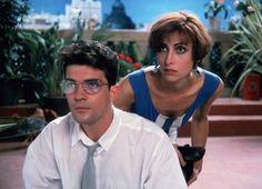 10 sensacionales películas que transcurren en Madrid, según el British Film Institute - ENFILME.COM