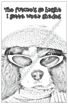 7 unique 11 x 17 inch posters in each pack, created from original animal photographs and ready for your child to color. Animal Posters, Motivational Sayings, Photographs, Education, Children, Unique, Creative, Animals, Color
