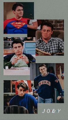 Find images and videos on We Heart It - the app to get lost in what you love. Tv: Friends, Chandler Friends, Friends Tv Show, Friends Tv Quotes, Friends Scenes, Friends Poster, Friends Cast, Friends Episodes, Friends Moments