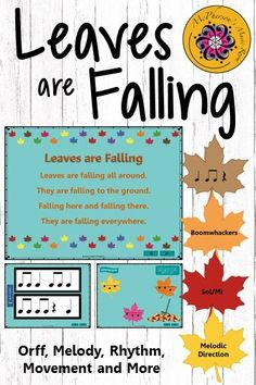 Your elementary music students will love this song, lesson plan and all the activities (instrument rotation included)! Excellent Orff arrangement!