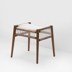 H Furniture : Collection Loom - ArchiDesignClub by MUUUZ - Architecture & Design