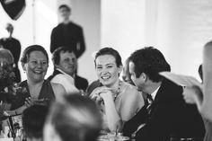 Favorite photo of the bride in black and white | Rhino Media Weddings | Wedding video and photography http://www.rhinomediaweddings.com/blog/2015/8/14/karl-megan-wedding-photography