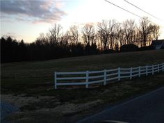 Land for Sale 3365 N. Mt. Pleasant Rd, Greenbrier/White House, TN