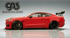 2018 Chevy Chevelle Photos, Price, Concept,Overview New 2018 Chevrolet Chevelle 2018 Chevy Chevelle Price Build And Price Your 2018 Chevelle SS Mustang Tuning, Mustang Parts, 2015 Mustang, Mustang Ford, Ford Mustangs, Cars Usa, New Sports Cars, Pony Car, Wide Body