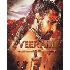 Presenting the 3rd poster of #Veeram ft. #KunalKapoor  #VeeramPoster #firstlook #poster #movieposter #firstlook #movie #film #celebrity #bollywood #bollywoodactress #bollywoodactor #bollywoodmovie #actor #actress #filmywave