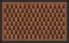 minecraft_jukebox_wallpaper_by_lynchmob10_09-d3k3haw.jpg (1440×900)