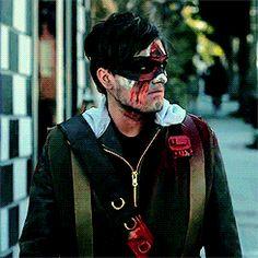 DJ Snake - Middle ft. Bipolar Sunshine (starring Josh Hutcherson)