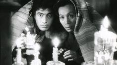'The Idiot' directed by AKIRA KUROSAWA Japan, 1951